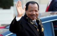 OAF Calls For An End To The Crisis In Cameroon And Across Africa
