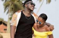 Your Hard African Face Drive Me Crazy – Medikal to Fella