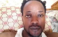 Daddy Lumba Look-alike Loses Sight From Tumour