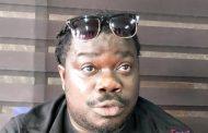 Seek Help! Obour Tells Artistes Suffering From Depression