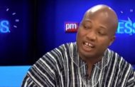 'Jobs For The Boys' In Nana Addo's Gov't Not Sustainable - Ablakwa