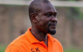 Akonnor Shares Africa Dream