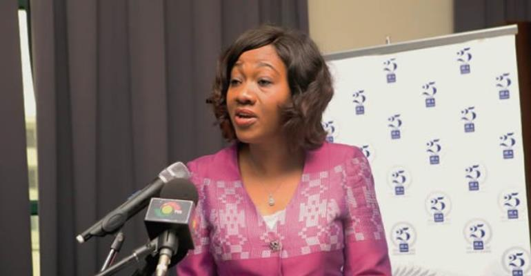 9-Member ROPAA Implementation Committee Inaugurated