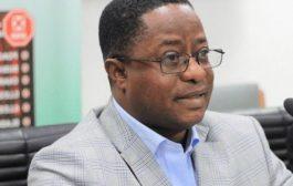 Ameri Boss Welcomes Renegotiated Contract