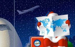 December Travel: Deciding A Destination For The Yuletide