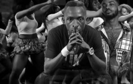 Patapaa, Eddie Khae, Others To Thrill Fans in Europe