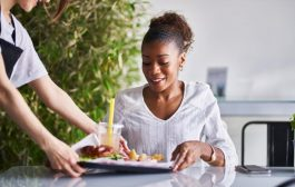 Fallout Of Holiday Spend: How To Eat At Work On A Low Budget