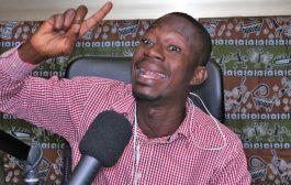 Menzgold Saga: Sammy Gyamfi Has Credibility Deficit - Adentan YEA Director