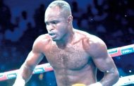 Tagoe: I'll Knock Out Gusev In Seventh Round