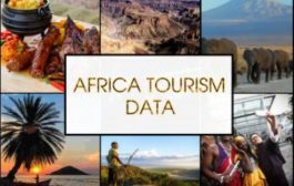 Data Collection: A Catalyst For Tourism Growth In Africa [Article]