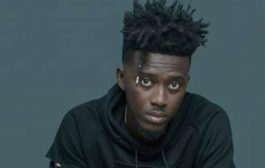 """Kwasi Slay Releases New Banger Titled """"Work"""""""