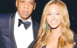 Jay Z, Beyonce To Arrive in Ghana