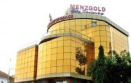 Court Grants EOCO Order To Freeze Assets Of Menzgold And Other Related Companies