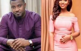 Impregnating my wife was not planned, I was dating before I met her – John Dumelo