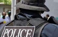 Police Trails Four NDC's 'Hawks' Members Over Kumasi Shooting