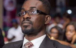 We Can't Bring Menzgold CEO Home– Attorney General