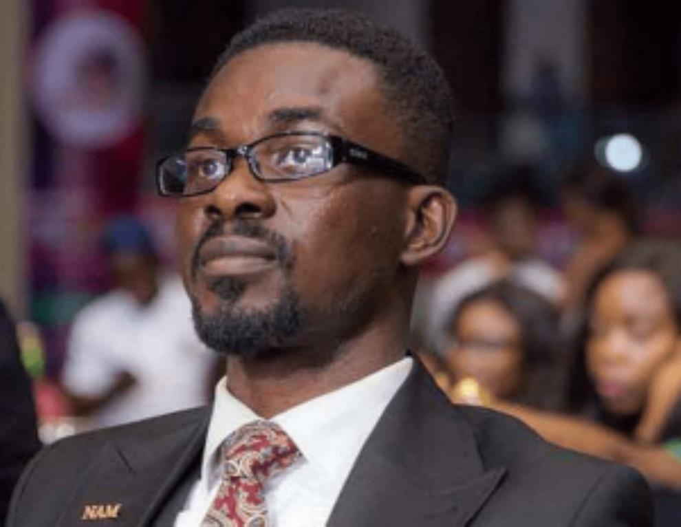 I Knew NAM1 Was Innocent From Day One--Deputy Attorney General