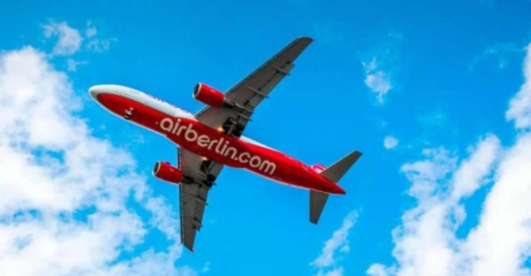 15 Airlines That No Longer Exist