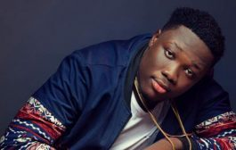 Kuami Eugene Deserves To Win VGMA Artiste Of The Year— Kurl Songx