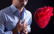 Your Everyday Habits Could Be Mounting Trouble For Your Heart