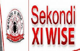 Sekondi Eleven Wise To Play Hasaacas To Mark 100Years Anniversary