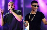 Wizkid And Drake Perform Together At O2 Arena