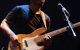 April Is A Month Of Jazz At Alliance Française
