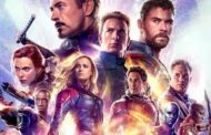 AVENGERS Endgame Made $1.2bn In Global Ticket Sale