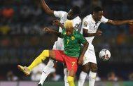 AFCON 2019: Kassim Nuhu Suspended For Ghana's Final Group Game Against Guinea Bissau