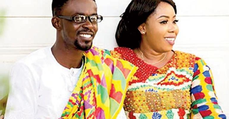 NAM 1, Wife, Sister Charged With Fraud