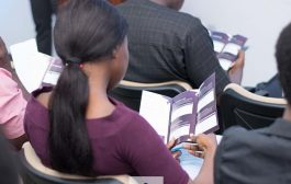 One Platform Launched For All Private University Applications-Uni-Apply