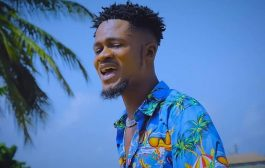 Highlife Artiste, Nana Tito Is Here To Stay As He Drops Another Single