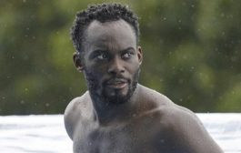 Michael Essien Reveals Why His Move To Manchester United Collapsed