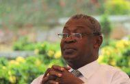 Missing Takoradi girls: Second opinion needed on DNA tests – Prof. Akosa