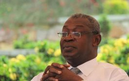 Missing Takoradi girls: Second opinion needed on DNA tests – Prof. Akosa