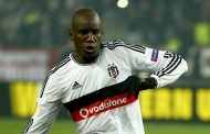 Demba Ba Wants All Black Players Quit Serie A Over Racism In Italy