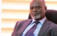 Dr Kofi Amoah Implores Clubs To Adopt New Statutes