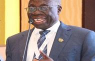 Senior Minister Weeps Over Massive Corruption In Public Sector