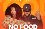 "NEW MUSIC: Bena Kay ""No Food"" For Lazy Man"