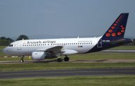 Brussels Airlines to encourage voluntary redundancies in response to low profits