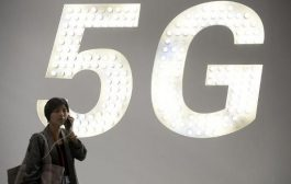 5G: ease regulations to speed up transition, says industry federation