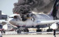 The 13 Most Dangerous Airlines in The World 2019