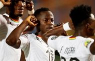CAF U-23 AFCON: Yaw Yeboah Confident Of Turning Fortunes Around Against Mali