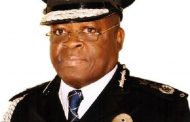Police battle ready for criminals before, during and after Christmas – IGP