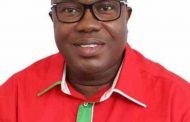 December Referendum: Voting 'Yes' Has Dire Consequences — Ofosu Ampofo
