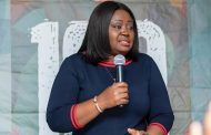 Abiola Bawuah Foundation Impacting Lives Through Girl Child Education In Ghana