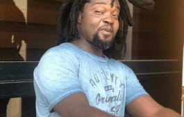 LilWin and his manager's rivalry has affected my career – GUDA