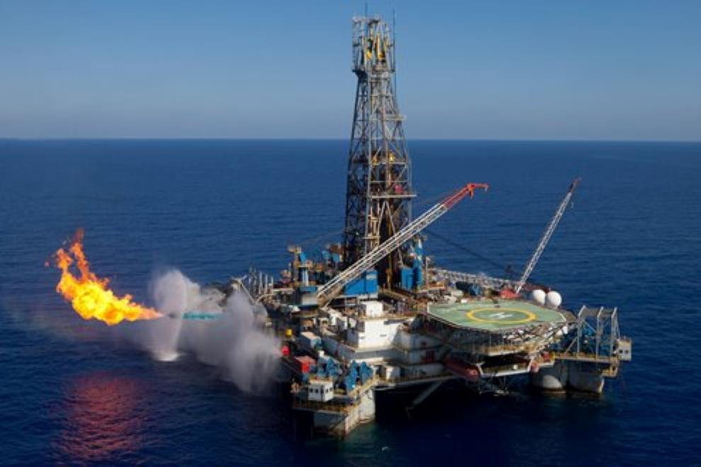 Drilling Down Oil And Gas In West Africa: Building Capacities Of Journalists