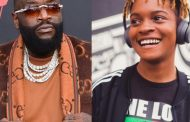 Rick Ross, Koffee to join King Promise, KiDi, others for Detty Rave concert in Ghana