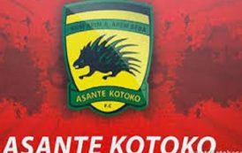Kotoko To Announce Appointment Of New Head Coach Today